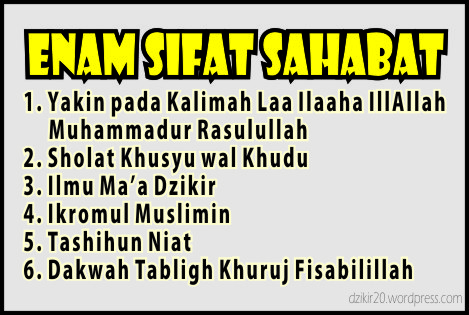 6sifat