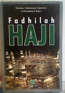 Fadhilah Haji
