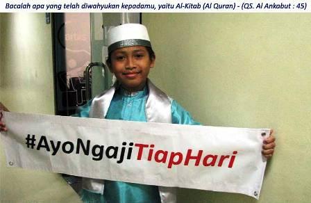 hapal quran