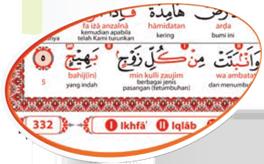 jual quran al wasim1