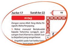 jual quran al wasim2