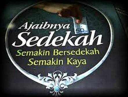 Kisah Anak Laki-Laki Harun Ar-Rasyid rah.a
