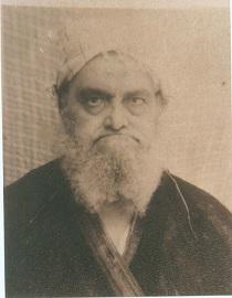 Maulana_Zakariya_Kandahlawi