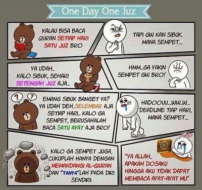 onedayonejuz2