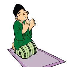 dzikir dan doa setelah shalat fardhu