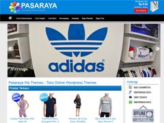 download-pasaraya-themes