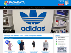 download-pasaraya-themes