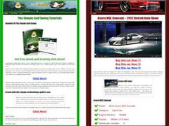 download-theme-virtacb
