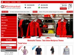 minimarket-themes