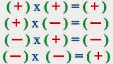 nasehat matematika