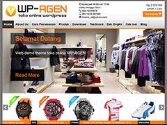 wp-agen