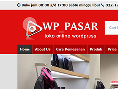 wp-pasar-thumb