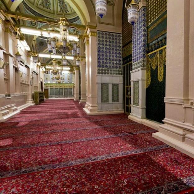cara menghafal al quran