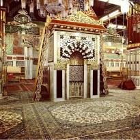 kumpulan hadits qudsi