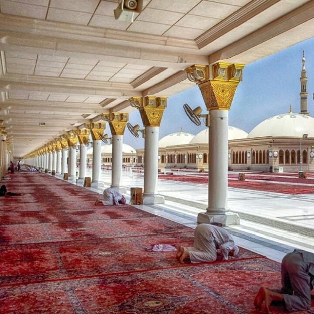 fadhilah al quran