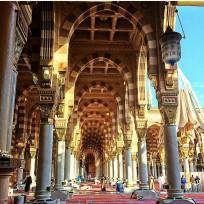 40 doa dalam quran