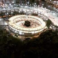 baitullah