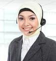 cs-muslimah