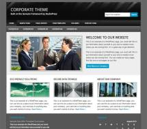 corporate-screenshot