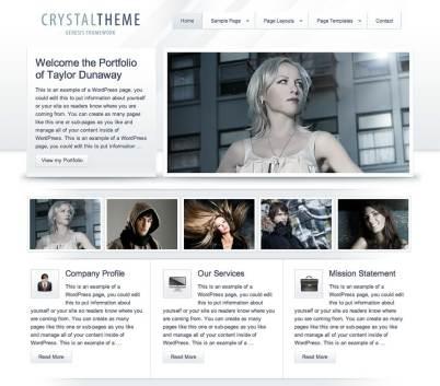crystal-screenshot1