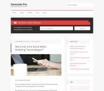 generate-pro