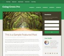 goinggreen-screenshot