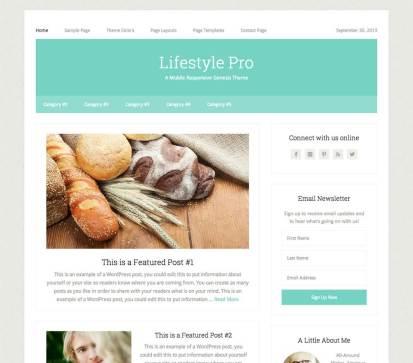 lifestyle-screenshot2