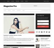 magazinepro