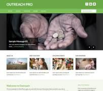 outreach-screenshot1