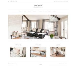 swank-theme