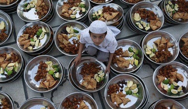 buka-puasa-ramadhan