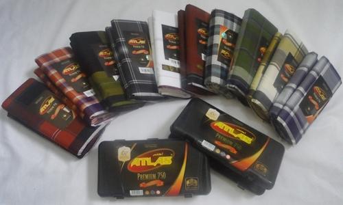 Sarung-Atlas-Premium-750-Original