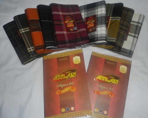 Sarung-Atlas-Super-950-Original