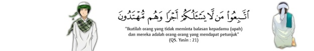 jamaah-tabligh